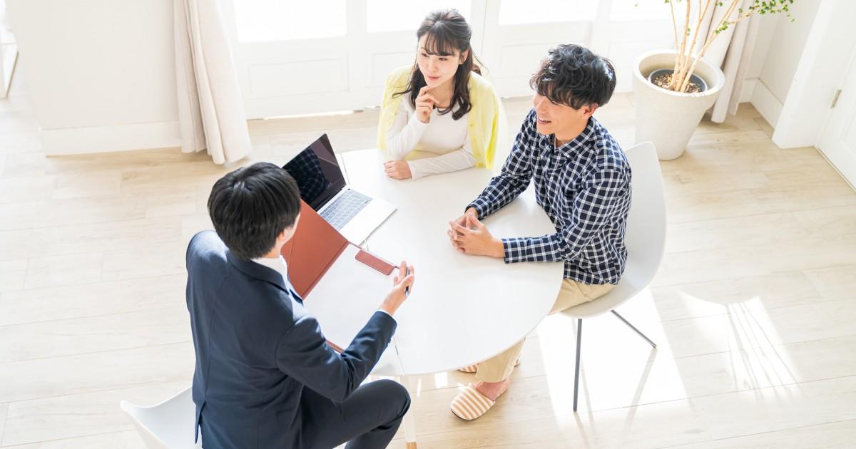 保険で資産運用をする際は、上記の貯蓄型保険の特徴を理解し、運用目的に合ったものを選びましょう。