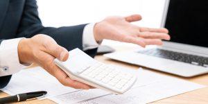 死亡保険金や満期保険金、個人年金保険の年金に対しては、契約形態によって贈与税が課されます。
