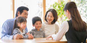 教育資金の贈与には、贈与税がかからないケースと、かかるケースがあります。